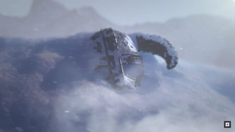 The Elder Scrolls: Legends skyrim