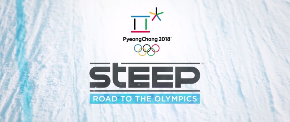 e3 2017 steep road to the olympics