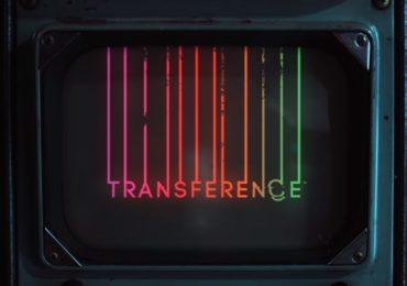 e3 2017 transference