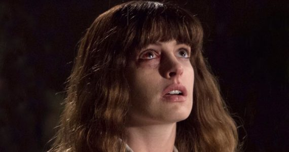 Critique Film Colossal
