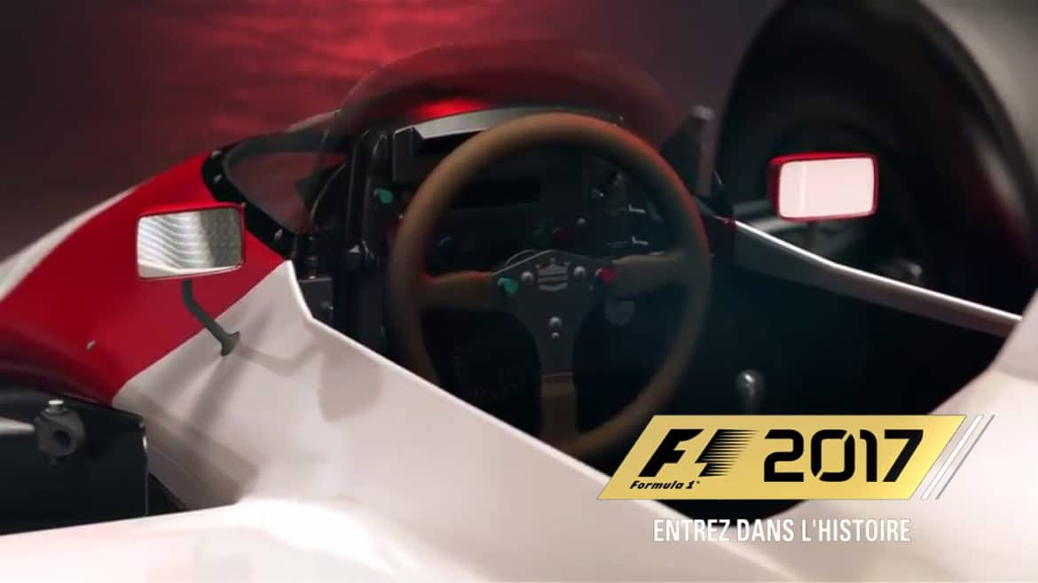 f1 2017 l 39 curie mclaren l 39 honneur lightningamer. Black Bedroom Furniture Sets. Home Design Ideas