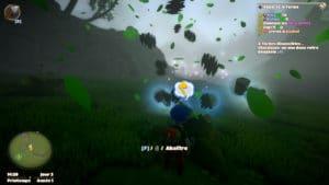 Yonder: The Cloud Catcher Chronicles récolte