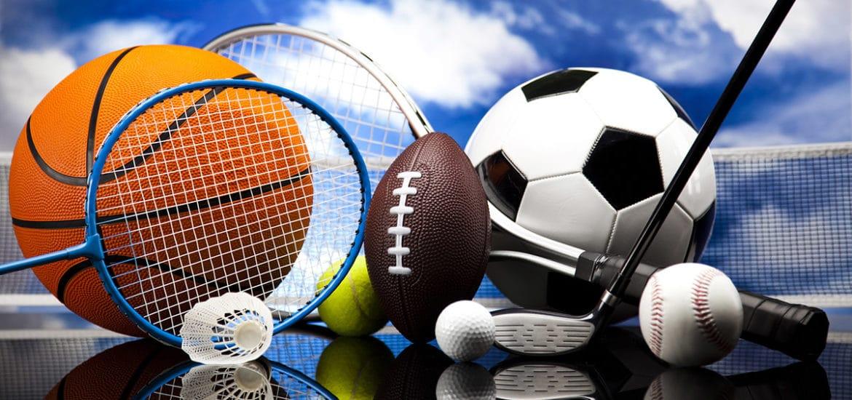 jeux de sport image