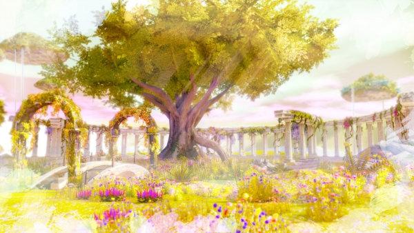 Atelier Lydie & Soeur paysage