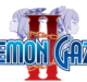 Demon Gaze II logo
