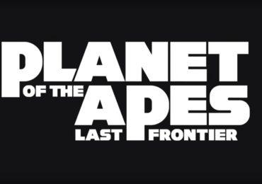 La Planète des Singes : Last Frontier