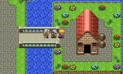 Image communiquée par l'éditeur désignant un autre jeu