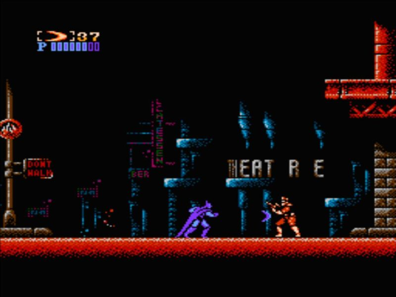 Coolbaby RS-20H Batman