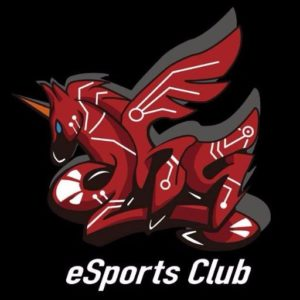 Coupe du Monde League of Legends 2017 ahq esport club