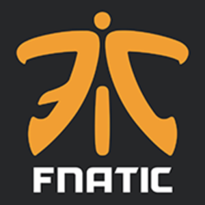Coupe du Monde League of Legends 2017 fnatic