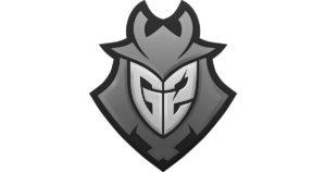 Coupe du Monde League of Legends 2017 G2