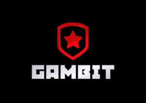 Coupe du Monde League of Legends 2017 Gambit