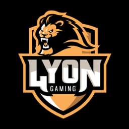 Coupe du Monde League of Legends 2017 Lyon G