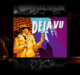 8-Bit Adventure Anthology Déjà Vu