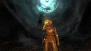 Dragon's Dogma: Dark Arisen un pion