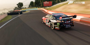 Forza Motorsport 7 - Subaru