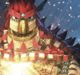 Test Knack 2 sur PlayStation 4