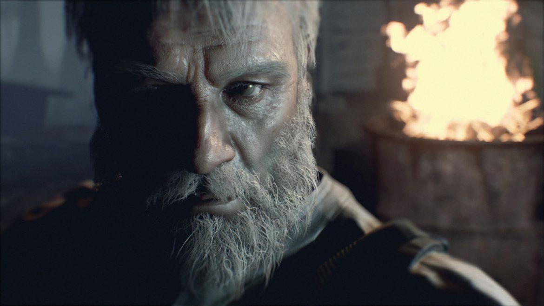 Resident Evil 7 : ses prochains DLC dévoilés en une vidéo !
