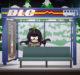 South Park : l'Annale du Destin Mysterion et les DLC