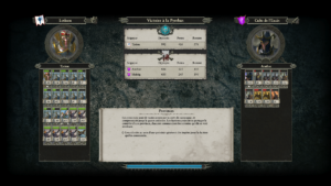 Total War Warhammer II - victoire