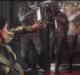 Wolfenstein II: The New Colossus grenade