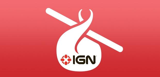 Humble Bundle IGN