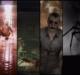 semaine de l'horreur lightningamer tv pour halloween
