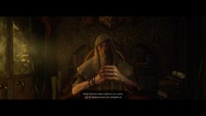 Hand of Fate 2 - tireur de carte
