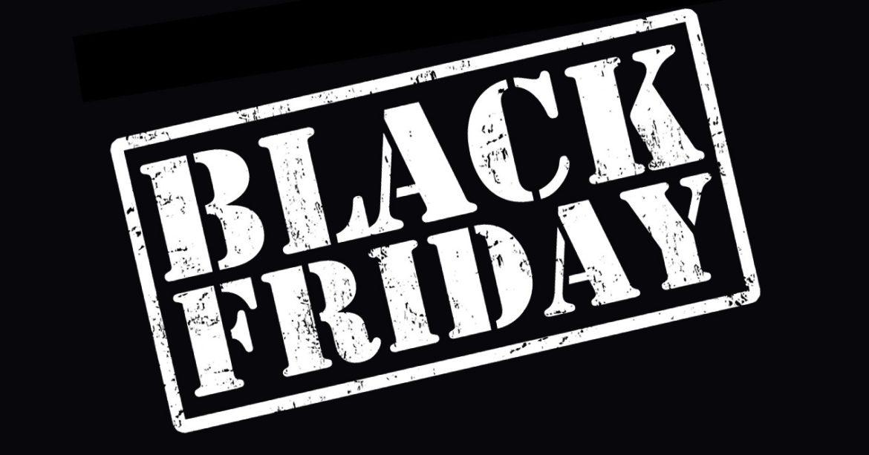 black friday 2k17 quelques offres int ressantes ne pas manquer lightningamer. Black Bedroom Furniture Sets. Home Design Ideas