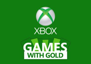 Games with Gold décembre 2017