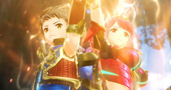 preview xenoblade chronicles 2