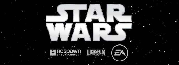 Star Wars Electronic Arts
