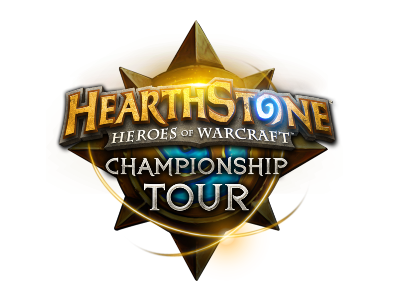 HTC Hearthstone