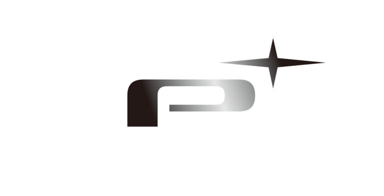 Platinum Games Logo