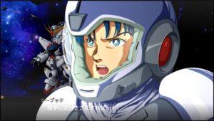 Super Robot Taisen X Shipukku