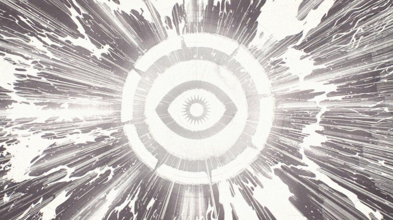 Destiny 2 : La prochaine extension fuite sur le PSN