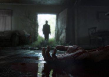 The Last of Us 2 MeP