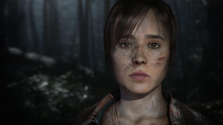 Sony réagit à la polémique autour du studio — Quantic Dream