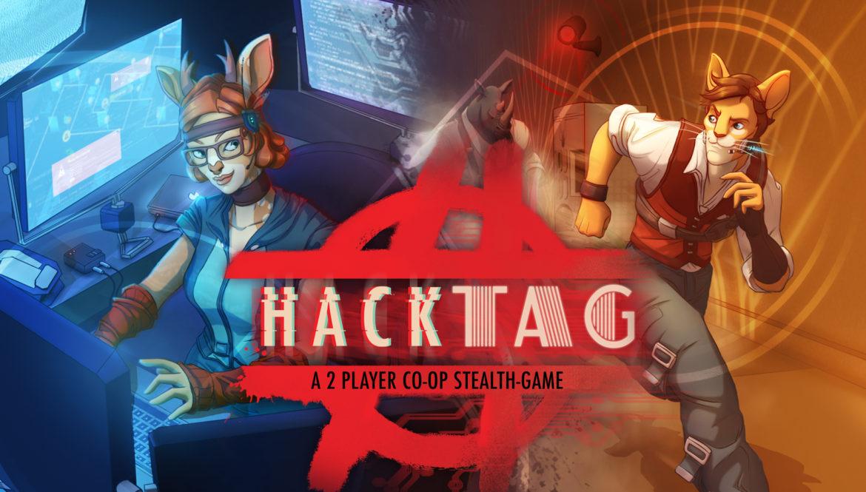 Hacktag image principale