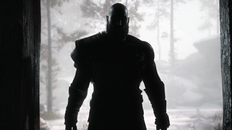 God of War MeP