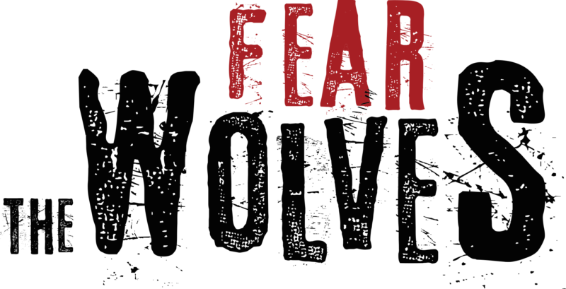 Fear of the Wolves logo