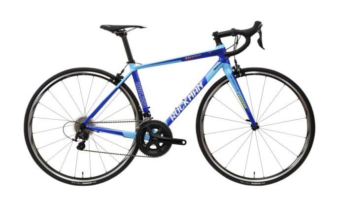 Megaman Legacy Collection 1 + 2 - vélo