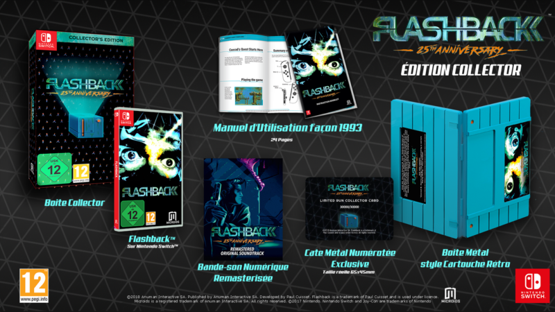 Flashback_25th_anniversary_collector_edition