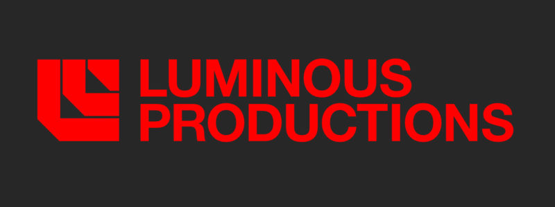Luminous Productions Logo