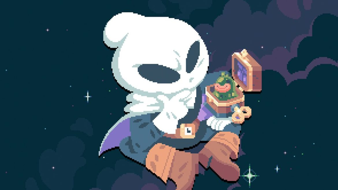 Flinthook head