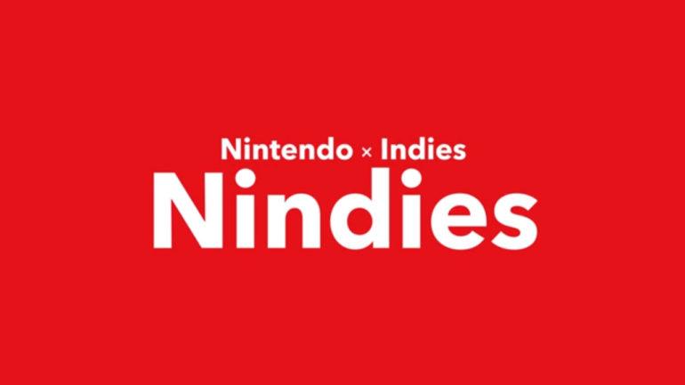 logo nindies