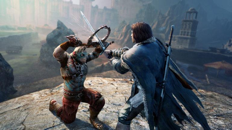 L'Ombre de la Guerre - Monolith va retirer les microtransactions du jeu