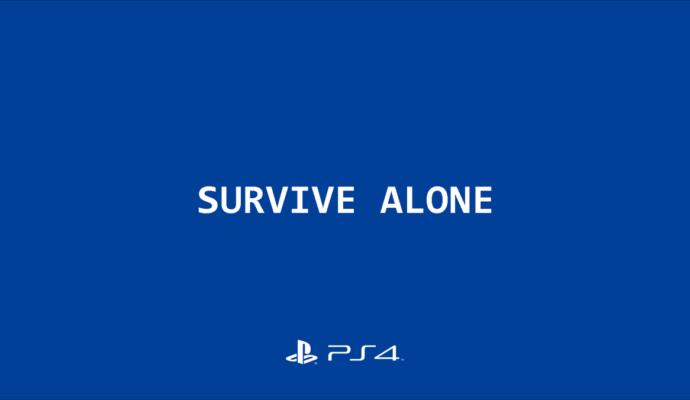 PlayStation 4 crossplay Minecraft