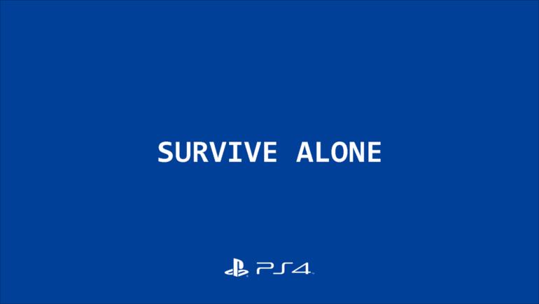 PlayStation 4 croos plateforme Minecraft
