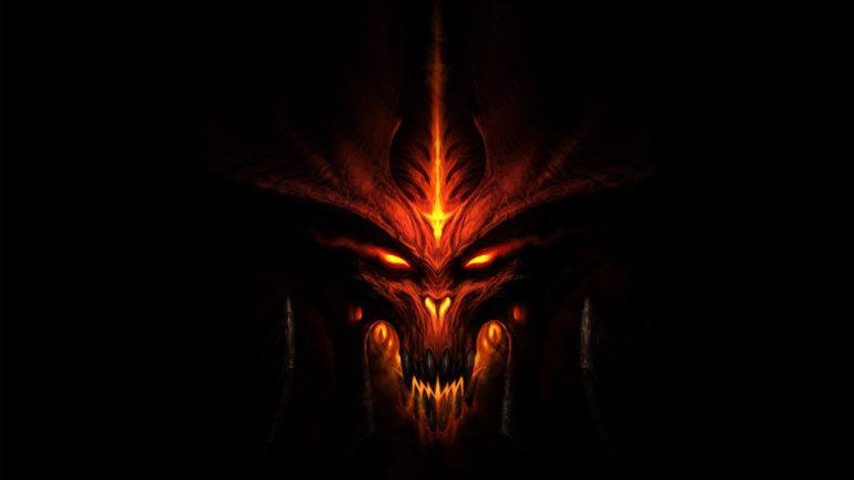 Diablo IV ? Diablo III sur Switch ? Blizzard annonce plusieurs projets